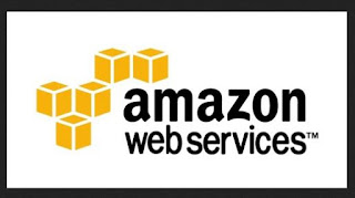 Amazon Web Services (AWS) has recently unveiled a new web identity service that is fully compatible with web giants like Google and Facebook