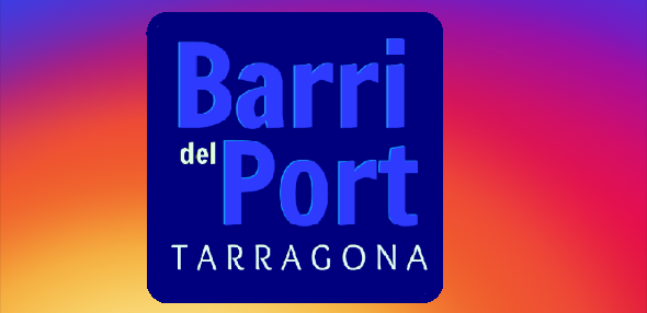 EL BARRI DEL PORT A INSTAGRAM!