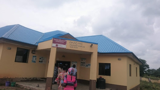 2 Years of Constant Power Supply, Dakwa PHC Rejoices