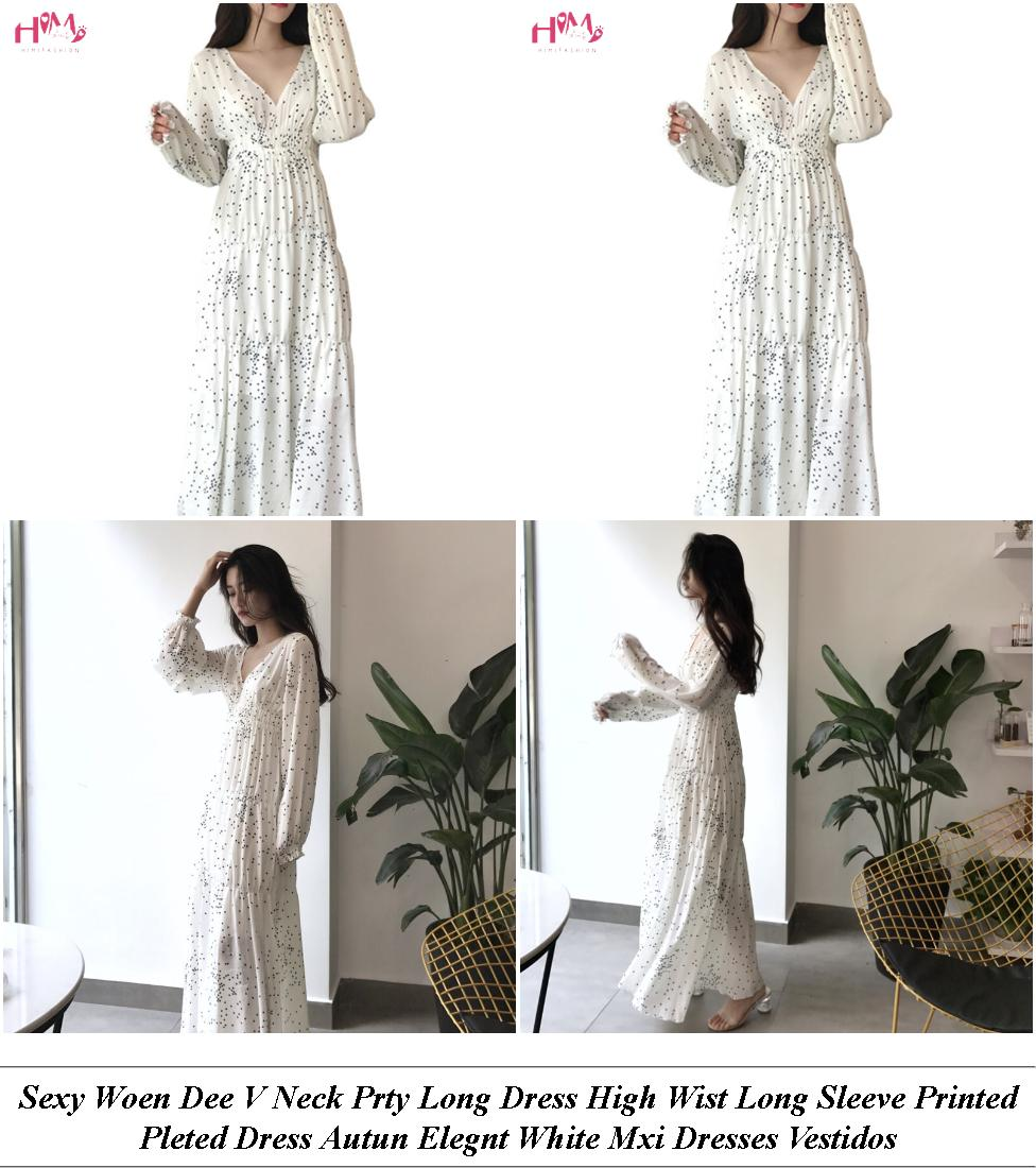 Party Dresses - Clothes Sale - Sweater Dress - Cheap Online Shopping Sites For Clothes