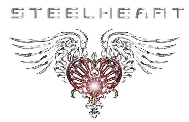 SteelHeart%2BLogo.jpg