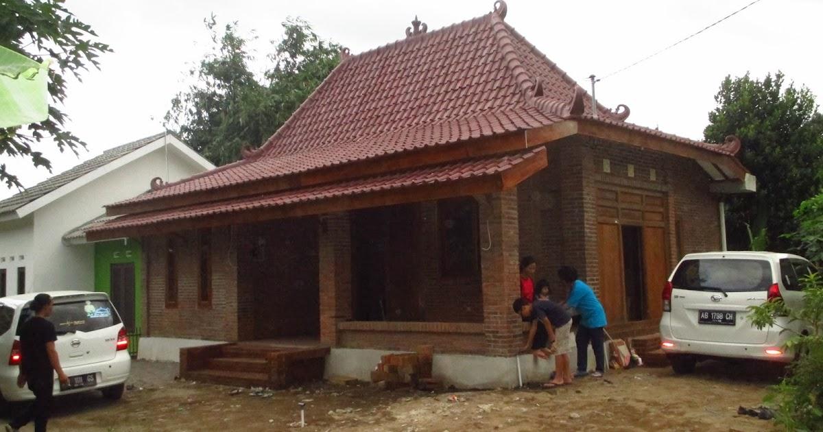 Gambar Rumah Walet Sederhana. desain rumah walet dari kayu