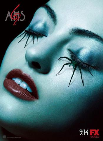 American Horror Story Season 6 (2016) Ep.1-10 End (ซับไทย)