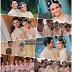 Chathura Senarathne Wedding