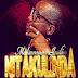 New Music: Makamua Ft Joslin - Nitakulinda   Download MP3