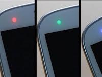 5 Fitur kecil yang belum tentu dimiliki semua smartphone