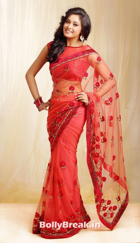 All Actress arundhati hot navel