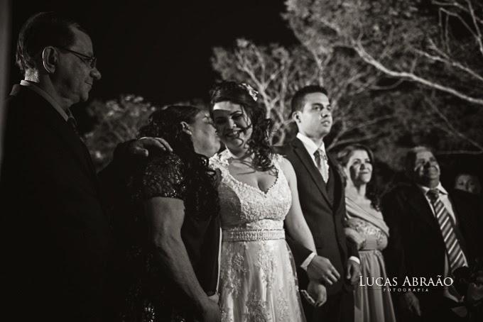 casamento-fazenda-love-birds-cerimonia-familia