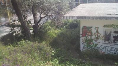 Ηγουμενίτσα: Καθαρισμός οικοπέδων που βρίσκονται εντός οικισμών