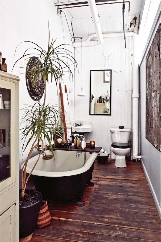 blog-decoracion-chicanddeco-loft-estilo-industrial