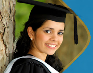 Applying to Master's and Doctoral Programs in the U.S.