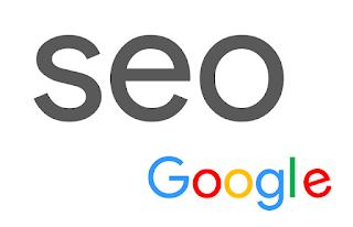 Cara Mencari Kata Kunci Artikel Dari Google Untuk Membuat Artikel Menarik