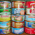 Tuna Thailand Fish Products and Tips