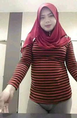 Meminum Susu Istri Menurut Islam