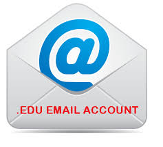 Cara membuat email edu diCollege Virginia Gratis
