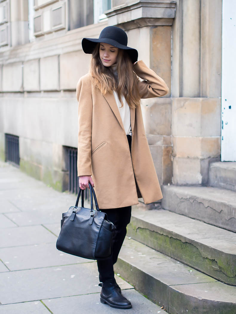 camel-coat-inspiration