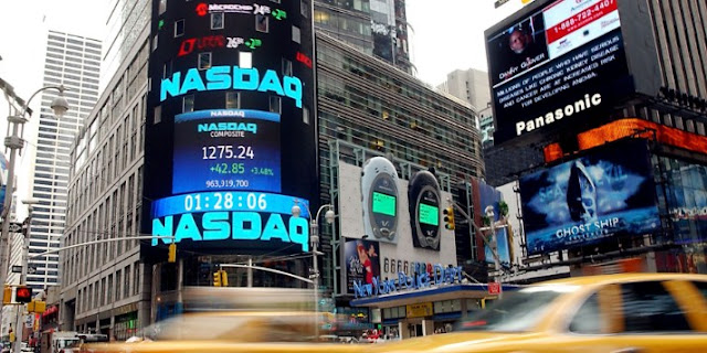 Nasdaq CEO Say's: Crypto Could Still Become 'a Global Currency of the Future'