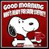 Καλημέρα!...
