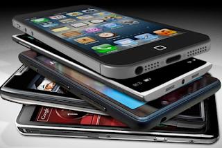 Техподдержка Iphone, Samsung, Asus, Lg, Sony, HTC, Nokia, Acer и Alcatel