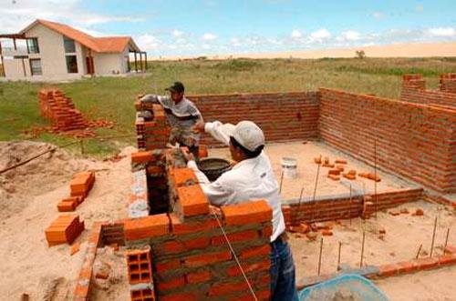 Intencionalidad de compra de viviendas llega hasta 58%