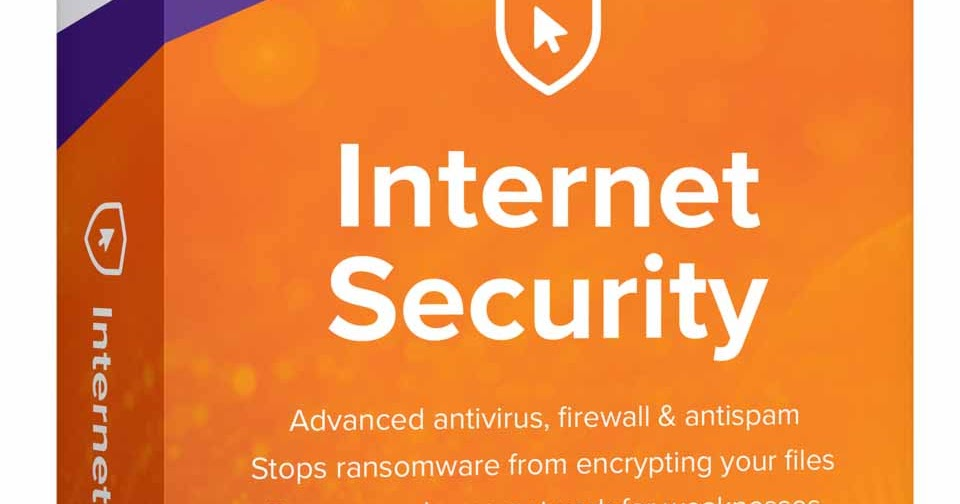 Avast Internet Security Offline Installer Free Download ...