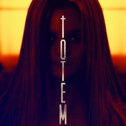 Poster Totem 2017