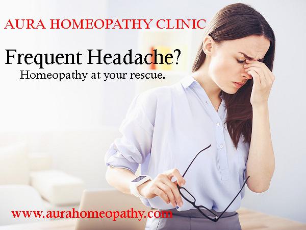 Finding Best Homeopathic Doctor In Faridabad For Migraine Headache( मिग्रेन-सिरदर्द के लिए बेस्ट होम्योपैथिक दवा )