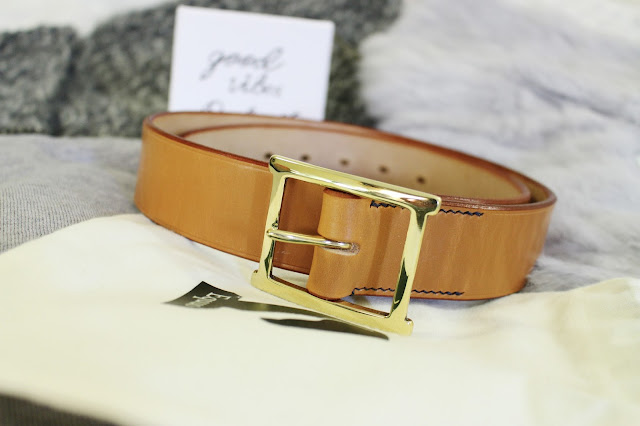 equus leather review, equus leather reviews, equus leather belt, equus leather belt price, equus leather pinewood bridle leather belt, equus leather blog review, equus leather belt review