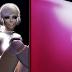 ri-nasce Cronache Virtuali, il magazine digitale su Second Life (ecco come partecipare)