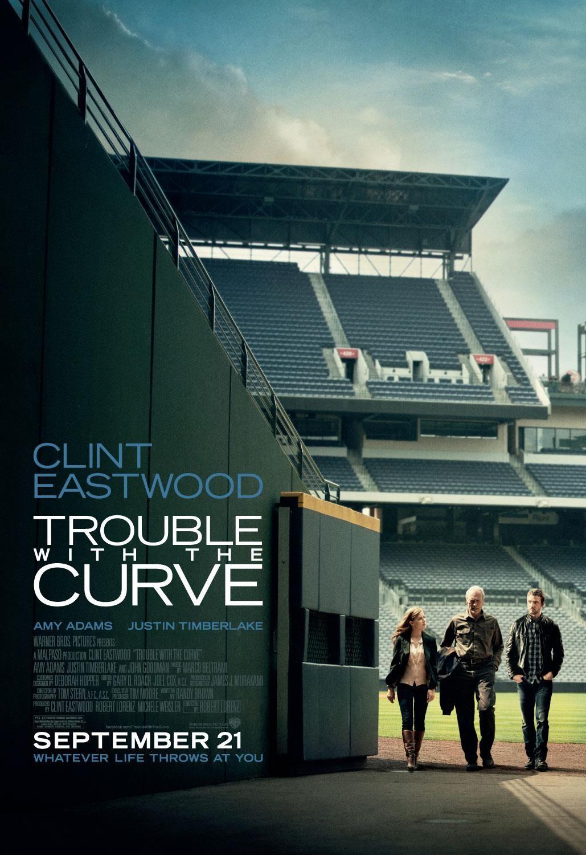 The Curve Film