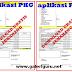 download Aplikasi PKG Untuk Menganalisis Kinerja Guru