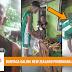 Isang 70-Year-Old na Lalaki galing New Zealand niloko ng Girlfriend niyang Pinay nag-VIRAL Online!