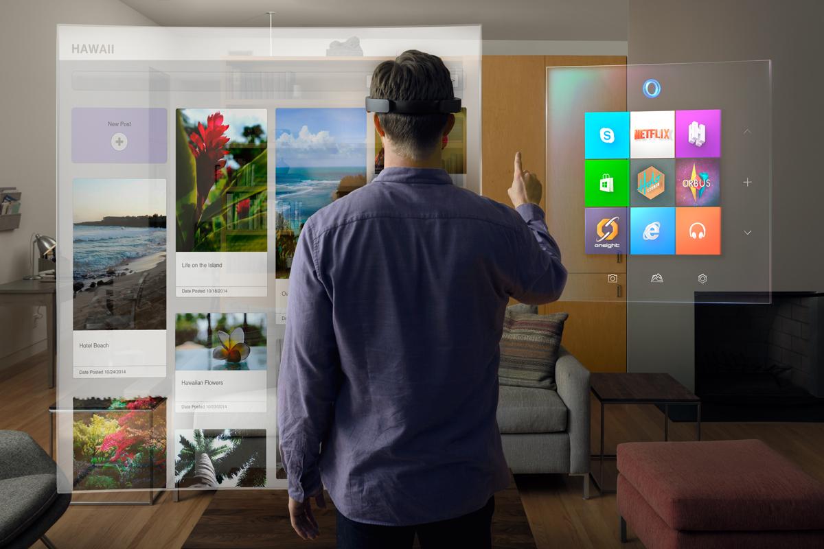 Azure AD Connect: Forçando uma sincronização