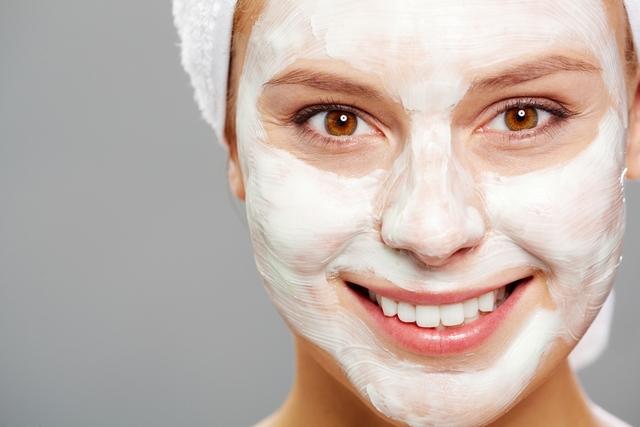 receitas-de-mascara-caseira-para-pele-seca-e-oleosa