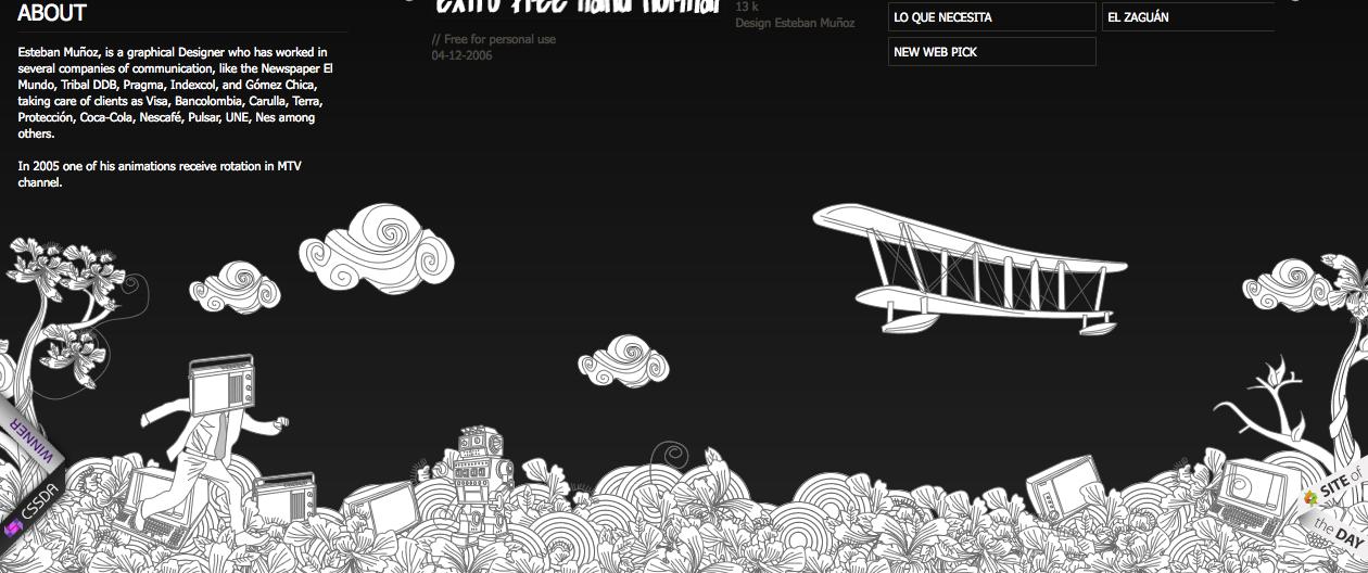 Indianapolis Web Design | Digital Marketing Agency | TBH