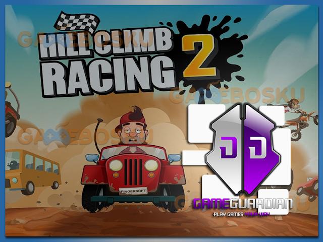 cara-cheat-hill-climb-2-menggunakan-gameguardian