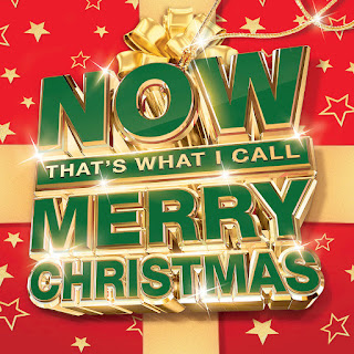 mp3 download various artists now thats what i call merry christmas itunes plus aac m4a - Otis Redding Merry Christmas Baby