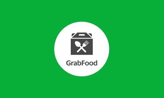 Grab chính thức vận hành GrabFood tại thành phố Hồ Chí Minh