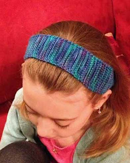 https://www.ravelry.com/projects/jonesgirl/simple-knitted-headband