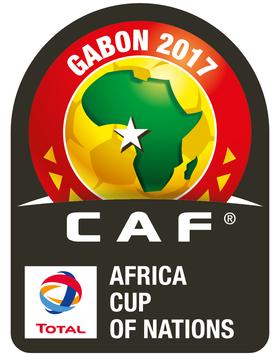 Piala Afrika 2017