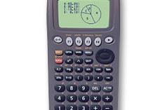 Penggunaan Kalkulator scientific oleh surveyor