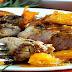 Mandarin Pork Tenderloin Medallions Recipe