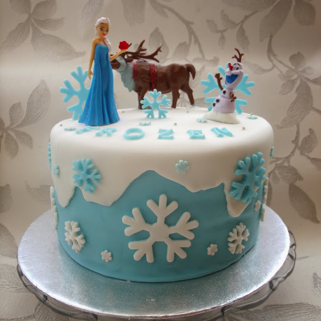 frozen cake yule log chocolate orange cake butterfly lace cupcakes