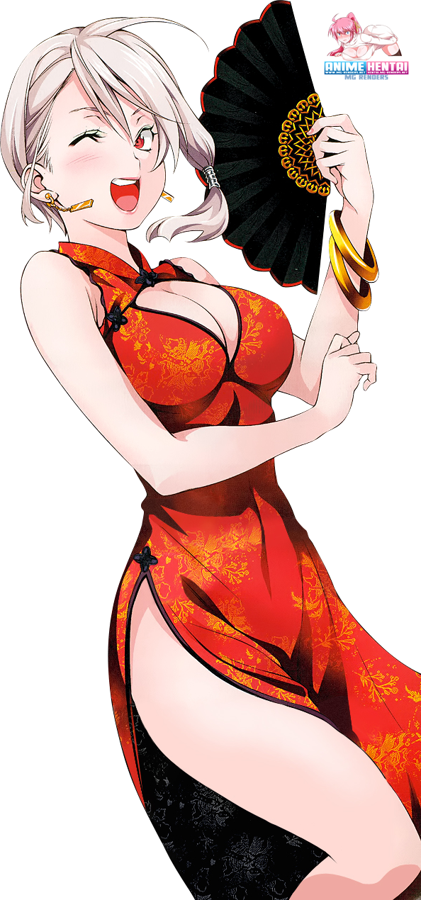 Tags: Anime, Render,  Dress,  Nakiri Alice,  Shokugeki no Souma,  PNG, Image, Picture