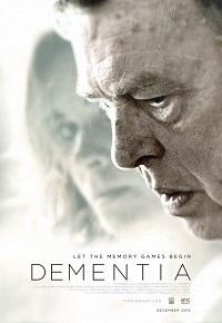 Watch Dementia Online Free in HD