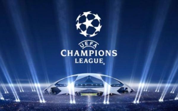 Meciurile primei etape din grupele Champions League editia 2018 - 2019