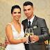 Nossa Festa: Casamento de Ana Beatriz e Vinicius