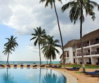 Doubletree+Hilton+Resort+4