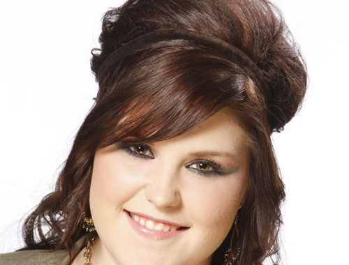 Cool Hairstyles For Fat Women