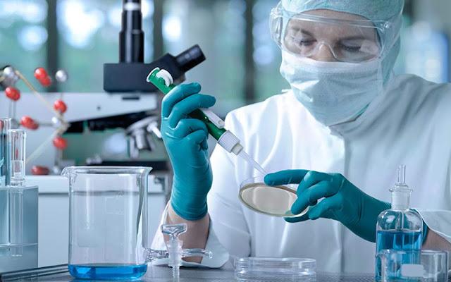 Científicos trabajan en vacuna universal contra el cáncer